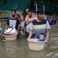 india chennai flood 6