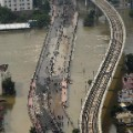 India Chennai flood 16