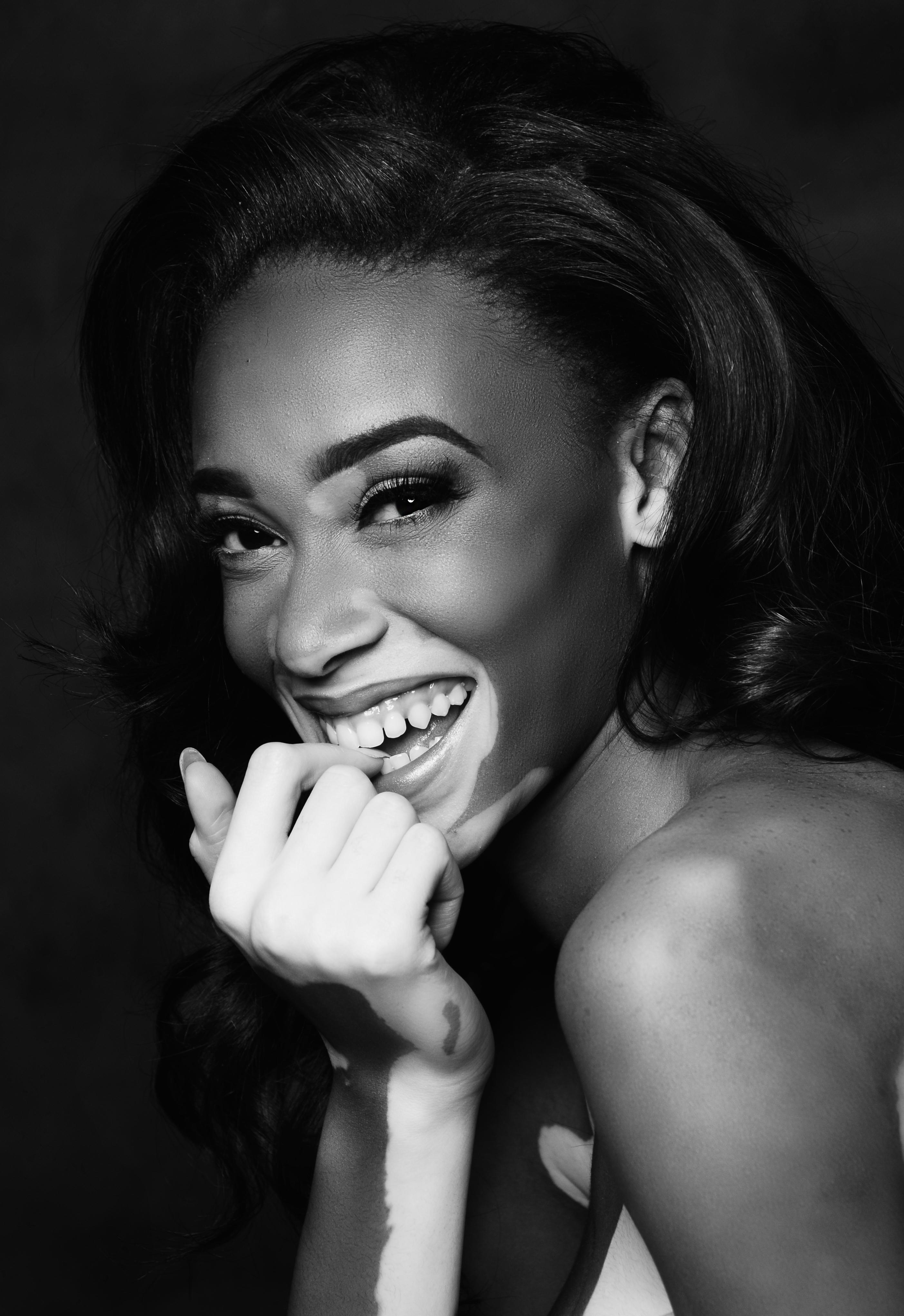Black Girl Facial Movie - Babes - Photo Xxx-4973