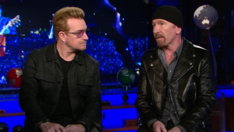 exp GPS U2 Bono The Edge Paris_00001501