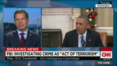 san bernardino intelligence committee swalwell_00033901