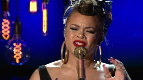 cnn heroes andra day tribute show preview_00002426