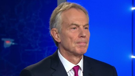 tony blair uk isis threat intv tsr wolf_00000912.jpg