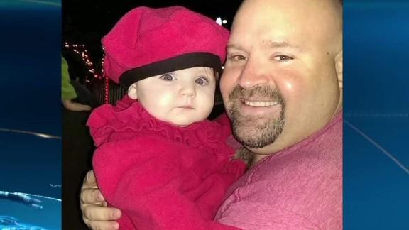 Wife of shooting victim remembers husband intv ac_00000000.jpg