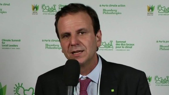 climate change conference cop21 brazil rio de janeiro qmb_00022529.jpg