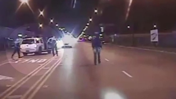 New allegations raise questions about the magnitude of what appears to be a police cover-up of the October 20, 2014 killing of Laquan McDonald.