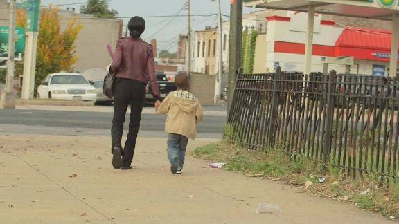 Voices of Baltimore natpkg_00013427.jpg