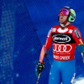 ligety beaver 2 gate crash shaw