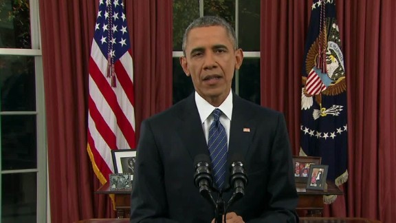 president obama oval office terror speech full_00033323.jpg