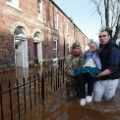uk weather floods storm desmond 3