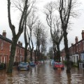 uk weather floods storm desmond 6