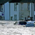 uk weather floods storm desmond 11