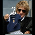 rod stewart scotland baby clothes