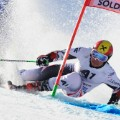 marcel hirscher down low