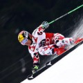 marcel hirscher angle