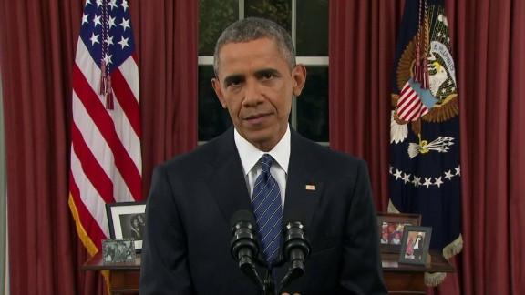 obama proposals isis speech origwx bw_00000000.jpg