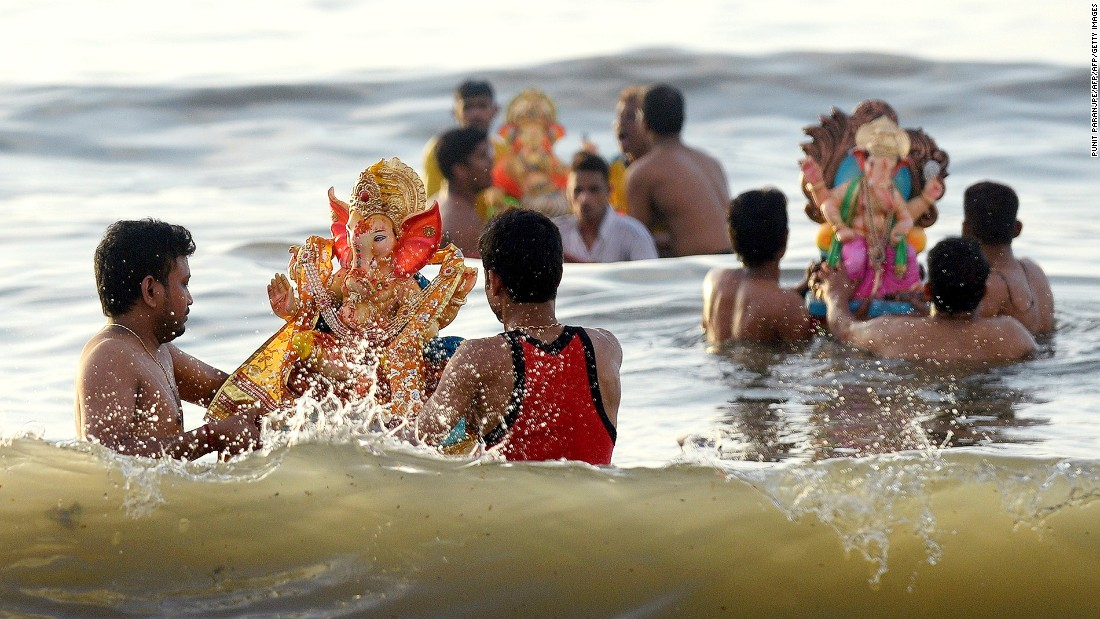 f8324c4d9d Visiting Mumbai  Insiders share tips