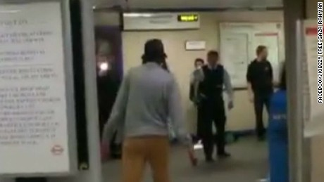 london tube attempted beheading suspect charged dnt cooper ac_00001207