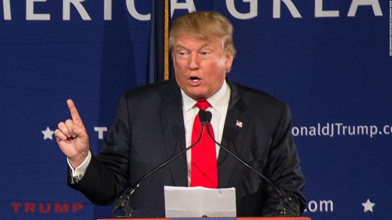 pics Nike Publicly Condemns Donald Trumps Muslim Ban