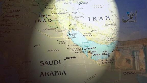 arab nations against isis orig_00005221.jpg