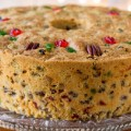 Fruitcake STOCK