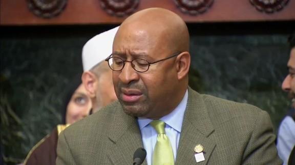 philadelphia mayor michael nutter donald trump muslims sot_00000405.jpg