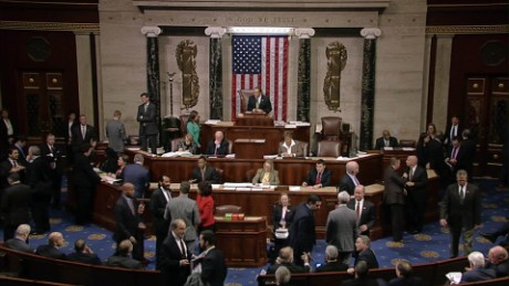 house votes to pass visa waiver overhaul vo_00003430.jpg