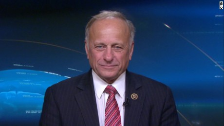 Steve King interview Berman AC _00000010