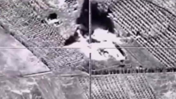 russia syria isis airstrikes submarine orig jnd pkg vstan_00002124.jpg