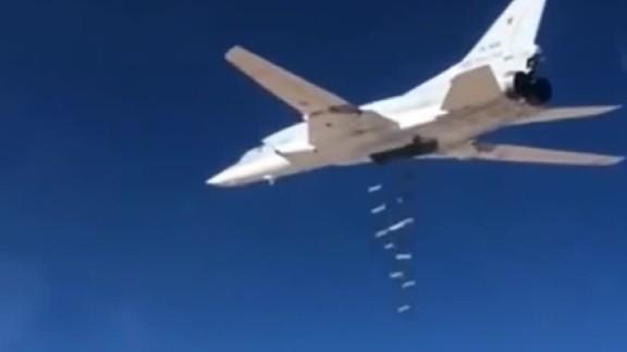 russia syria isis airstrikes submarine orig jnd pkg vstan_00004030.jpg