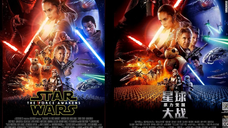 [Image: 151209103057-star-wars-china-racism-post...ge-169.jpg]