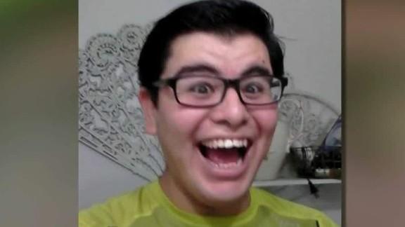 Enrique Marquez  san bernardino killers neighbor dnt todd tsr_00004016.jpg