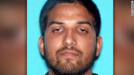 syed rizwan farook possible terrorist connection fbi sot perez_00005519