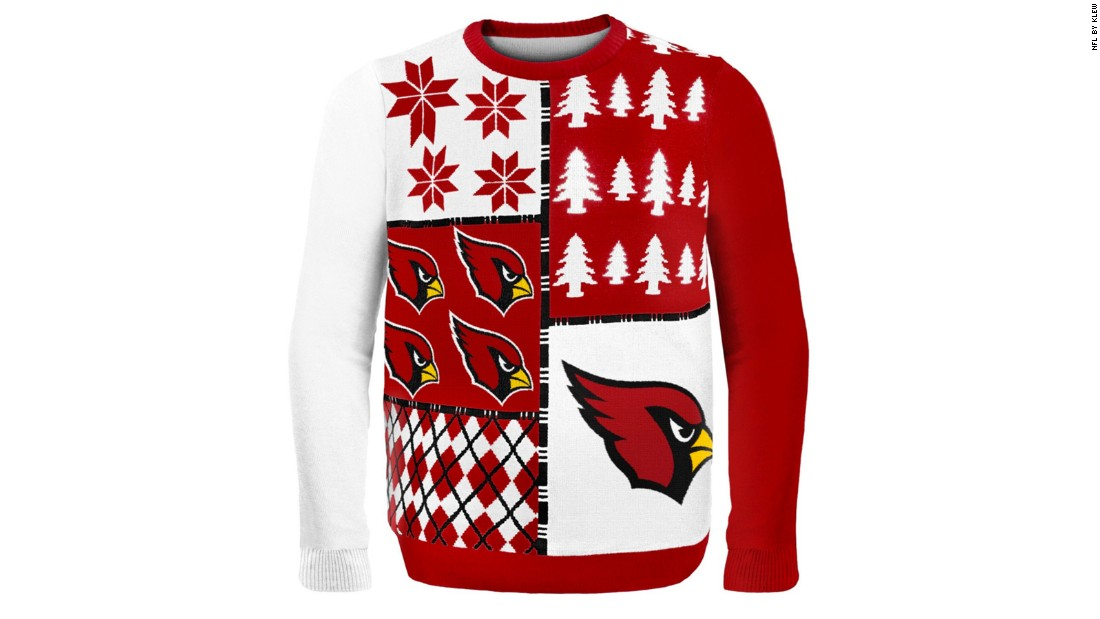 15 Christmas gift ideas for the sports lover in your life ...