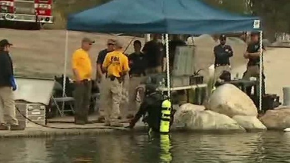 san bernardino shooting fbi lake search cabrera sot newday_00001313.jpg