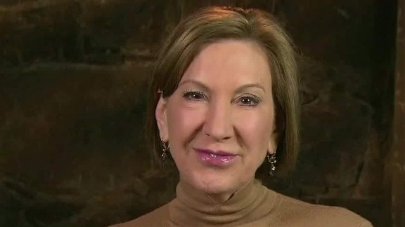 carly fiorina planned parenthood cuomo intv newday_00000000.jpg