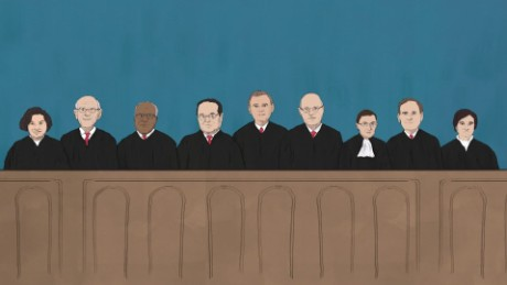 supreme court audio scalia affirmative action_00000501.jpg