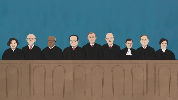 supreme court audio scalia affirmative action_00000501.jpg