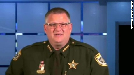 florida sheriff viral video guns dnt machado erin_00001606
