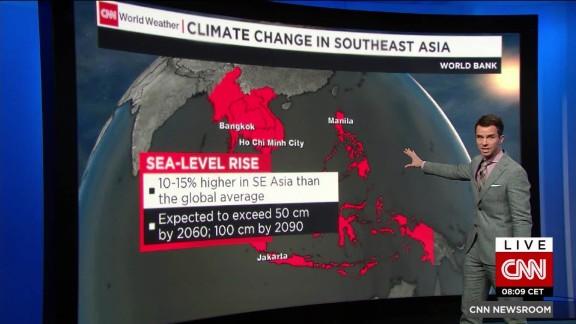 climate change sea level rise van dam cnni nr lklv_00001428.jpg