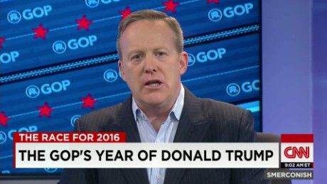 exp Sean Spicer: We want to win_00002001.jpg