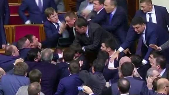 ukraine brawl parliament debate vo_00003229.jpg