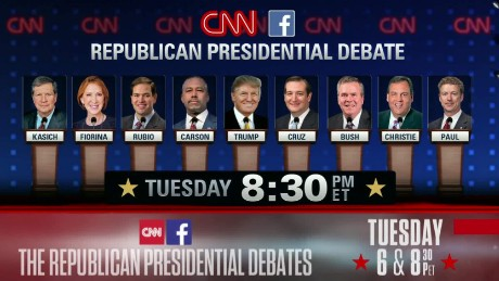 cnn republican debate order_00000714