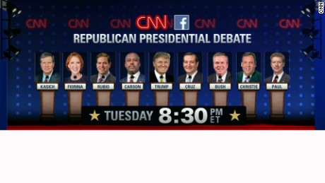 Previewing final Republican debate of 2015