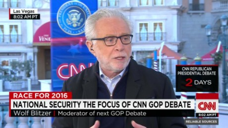 Wolf Blitzer's GOP debate preparations_00070703.jpg