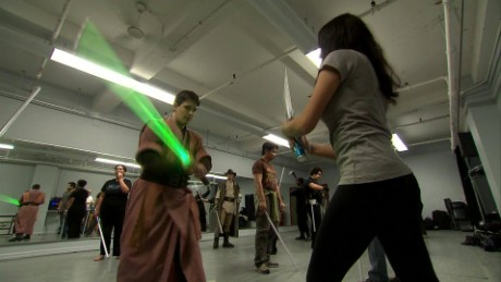 star wars jedi training class sebastian pkg_00001303