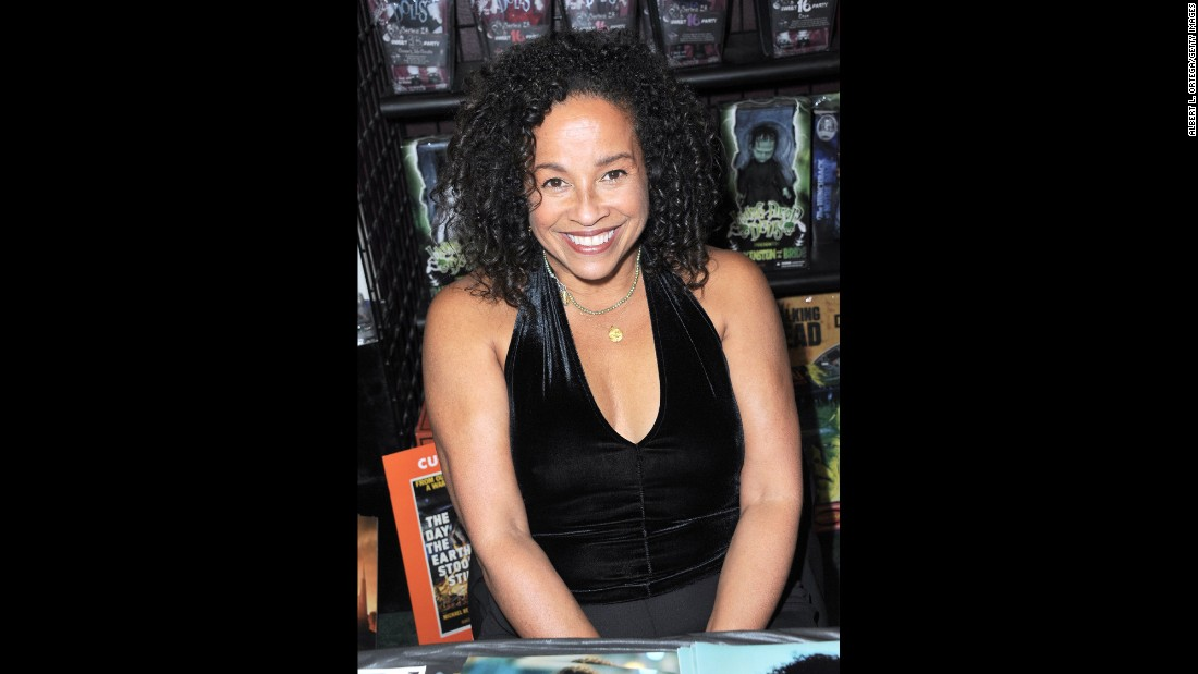 "Rae Dawn Chong had the role of Squeak, Harpo's girlfriend. Chong, the daughter of comic actor Tommy Chong of Cheech and Chong fame, went on to appear in films like ""Commando"" and TV shows like ""Melrose Place"" and ""Deadly Skies."""