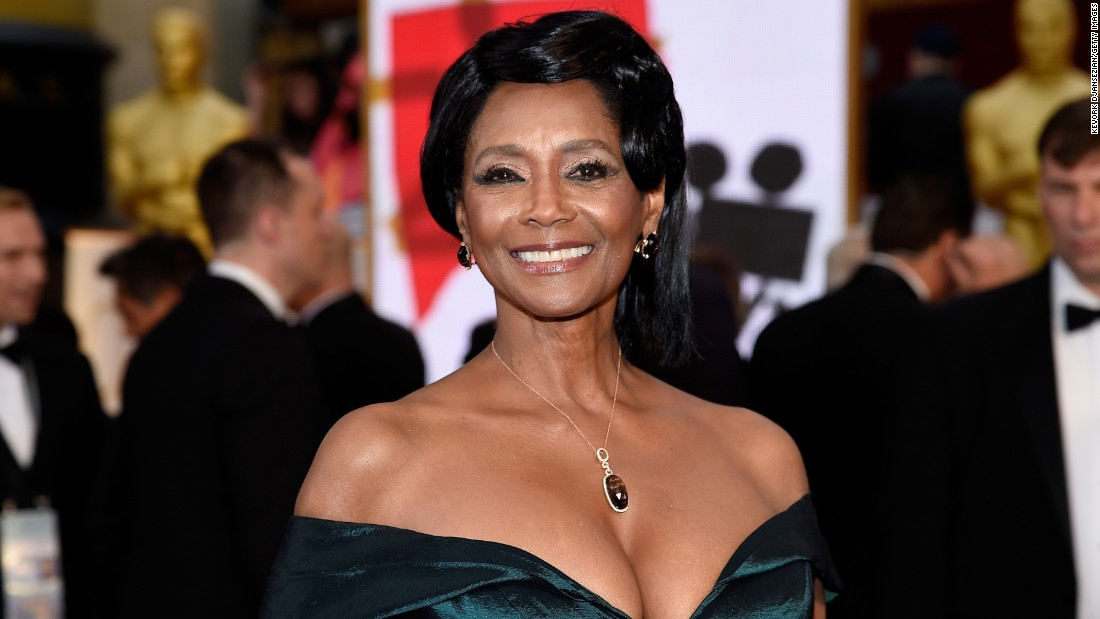 "Margaret Avery was also nominated for the best supporting actress Oscar for her role as singer Shug Avery. She also had roles in TV's ""The Jacksons: An American Dream"" and the Tyler Perry film ""Meet the Browns."" These days, fans recognize her for her role as Helen Patterson in the BET series ""Being Mary Jane."""