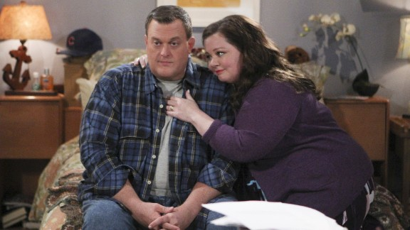 "The sixth season of ""Mike & Molly,"" starring Melissa McCarthy and Billy Gardell, will be both short and final, the actors announced via Twitter. McCarthy was nominated for an Emmy three times and won once for her portrayal of Molly Flynn."