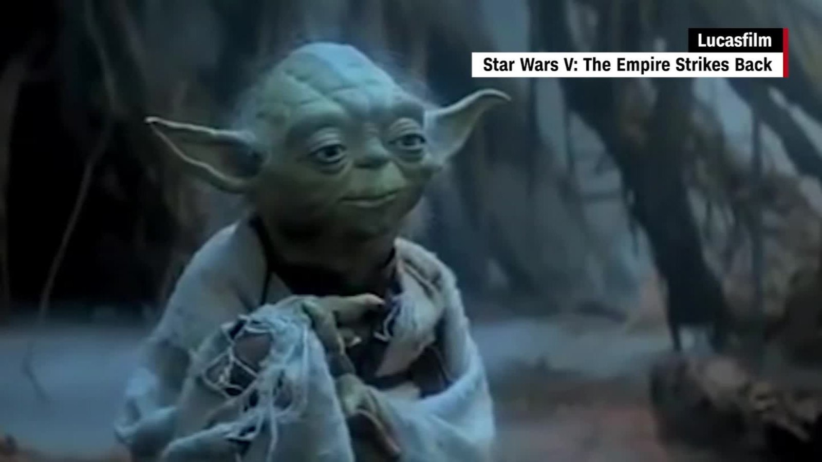 star wars revenge of the myth opinion cnn